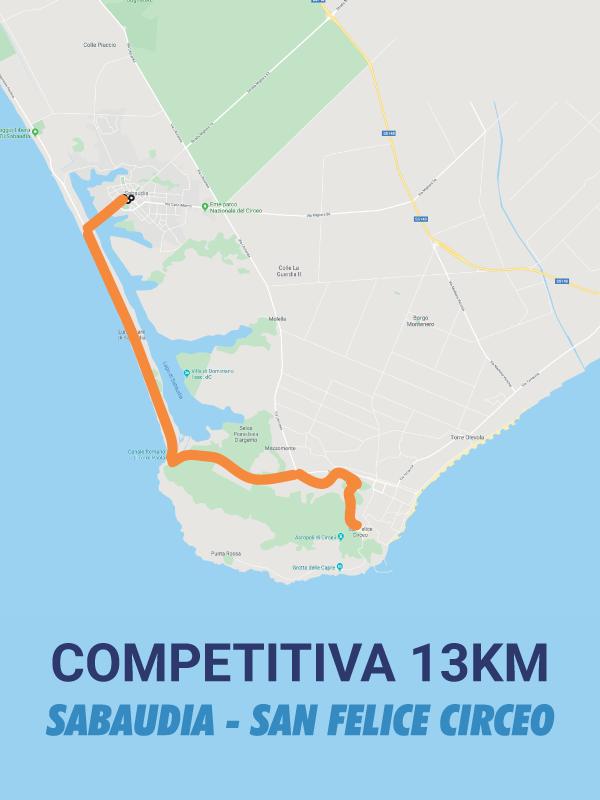 maratona-competitiva