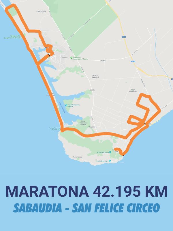 maratona-completa