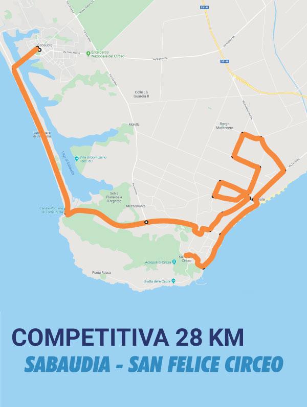 competitiva-28km