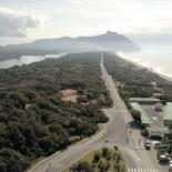 Maratona Maga Circe, confermate due distanze alla prima d'Italia del 2021